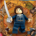 philip swift lego pirates caribbean minifigure