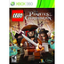 selected lego pirates caribbean disney interactive
