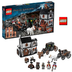 lego pirates caribbean stranger tides london
