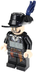 lego kids' pirates caribbean barbosa minifigure