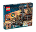 lego pirates caribbean whitecap white captain