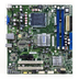 foxconn intel socket bare motherboard chipset