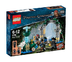 lego pirates caribbean fountain youth barbossa