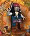 jack sparrow cannibal escape lego pirates