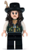 angelica lego pirates caribbean minifigure