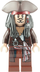 lego pirates caribbean captain jack sparrow