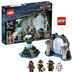 lego pirates caribbean fountain youth