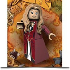 Buy Now Elizabeth Swann Turner