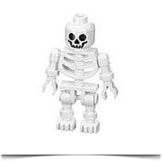 Buy Now Pirates Of Of The Caribbean Skeleton