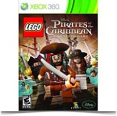 Buy Now Selected Lego Pirates Of The Caribbean