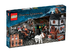 lego pirates caribbean london escape captain