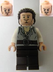 lego pirates caribbean turner minifigure