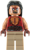 lego pirates caribbean yeoman zombie henchman